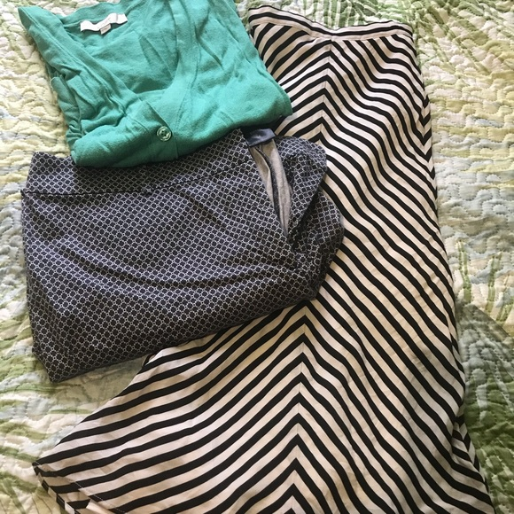 MICHAEL Michael Kors Dresses & Skirts - 3 piece summer bundle!
